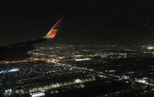 【芭提雅图片】曼谷、芭提雅、普吉,八日游