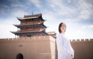 【陕西图片】【大暑 · 西北】青海甘肃 丝路遗韵大漠风尘 河西走廊环线