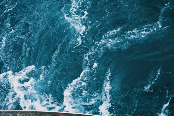 分界洲岛独家外景基地拍摄体验马尔代夫水晶般清澈的海水与白沙滩 2.