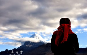 【巴塘图片】一念天堂--22天9024公里,318、阿里南线、109西藏圆梦之旅