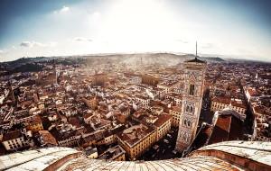 【意大利图片】意大利与西西里
