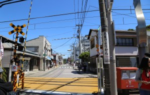 【伊豆市图片】两个人的东京圈自由行:东京-镰仓-河口湖-热海-伊豆高原