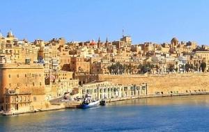 【马耳他图片】第二部欧洲行---马耳他篇Malta【7天6夜自助游】