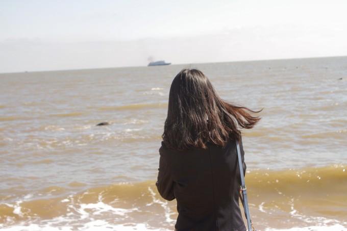 自驾游|天津看相声-山海关看古城-葫芦岛兴城看海