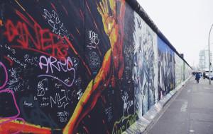 【德累斯顿图片】2015年深秋自驾德捷奥瑞19天 - 游记加心得