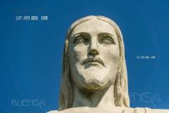 两上基督山,巴西里约