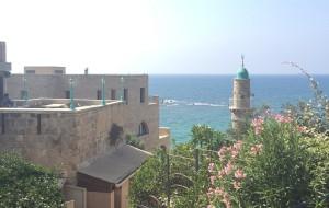 【约旦图片】以色列自驾7日环游-想到哪就去哪