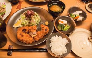 【东京图片】寻味东京,大胖小胖的东京美食之旅(第二季)