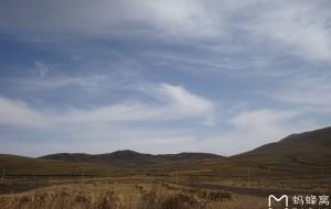 【乌兰察布图片】一路向西,与草原的约定——国庆内蒙之行