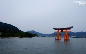 【四国图片】愛媛、高知、香川、廣島。那幾天,我在那裏。
