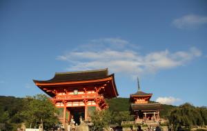 日本(大阪-由良-京都-东京-札幌)14日游
