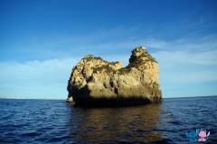 衰鬼与猪头的拔牙牙之旅(四)——Day5壮丽的海崖拉戈斯Lagos