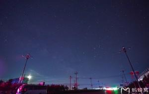 【二连浩特图片】#游记小赛#43小时北京二连浩特游