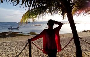 【锡基霍尔图片】挥之不去的美—锡基霍尔—2016年4月菲律宾游记(杜马盖地,锡基霍尔,阿波岛,苏米龙)旅游12日