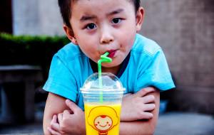 【乔家大院图片】带着儿子去旅行之【内蒙】【北京】【山西】