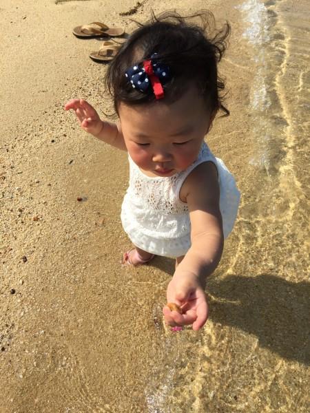 泰国最可爱的小孩