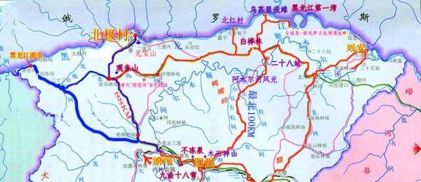 地图 600_259