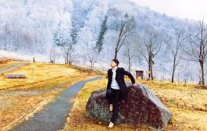 【白川乡图片】升龙道,日本的世外桃源 金泽,白川乡,高山,平汤,新穗高,下吕,东京,大阪,京都
