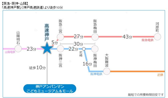 地图 电路 电路图 电子 原理图 675_395