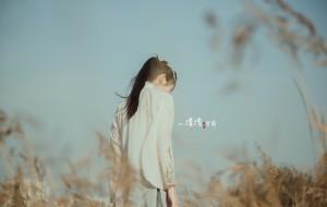 【包头图片】那片江湖(内蒙草原/沙漠自由行全攻略)