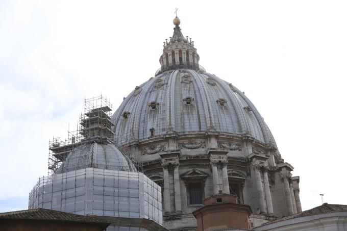 罗马2人口在哪看_星际2种族等级在哪看