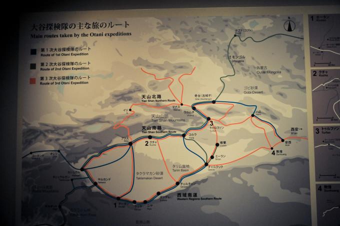 東京·美食物語 146