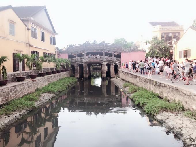峴港自助遊攻略