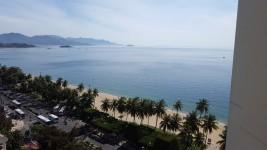 我的洲际我的海滩