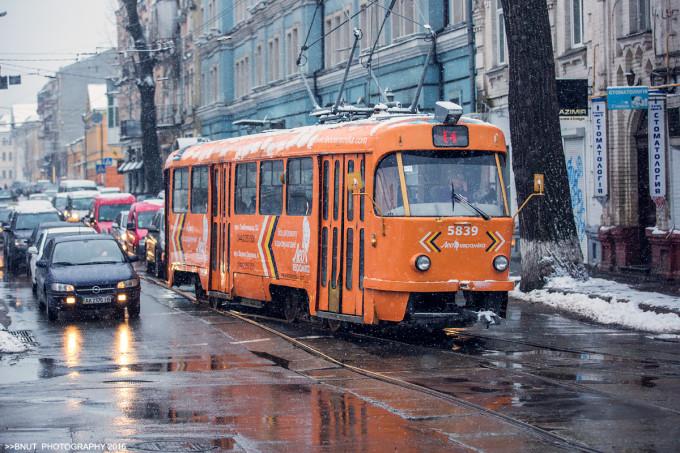烏克蘭自助遊攻略